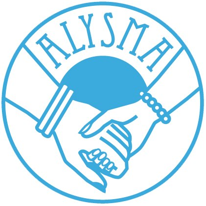 alysma-logo