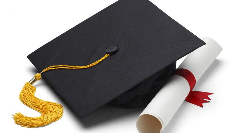 Deux élèves du lycée sont prix d'excellence 2016