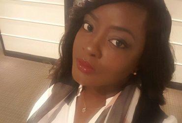 Leticia N'cho Traoré, une Alysma lauréate du Choiseul 2015 et 2016