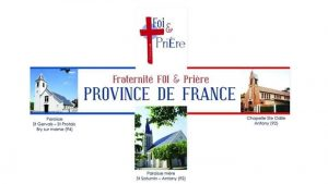 Francine-Fibleuil-alysma