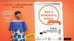 waxawonderfulworld-alysma
