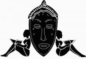 embleme-lyceesaintemarie-abidjan-300x209