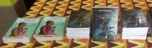 marie-ella-kouakou-livres
