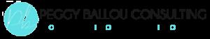 logo-peggyballou