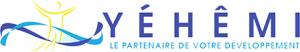 yehemi-logo