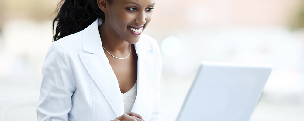 Comment trouver du boulot grâce au réseau Alysma Partie 3