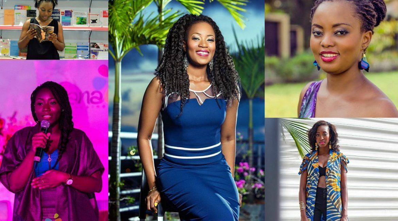 Les 5 Alysma qui influencent la toile ivoirienne