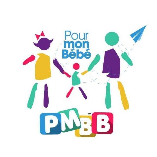 Agence-Pour-Mon-Bebe-Abidjan