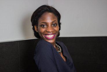 Danielle Kouassi, une Alysma Business Manager sans frontières