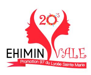 logo EHIMIN VALE