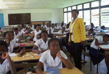 Le Lycée Sainte Marie de Cocody, une pépinière d'excellence en Côte d'Ivoire
